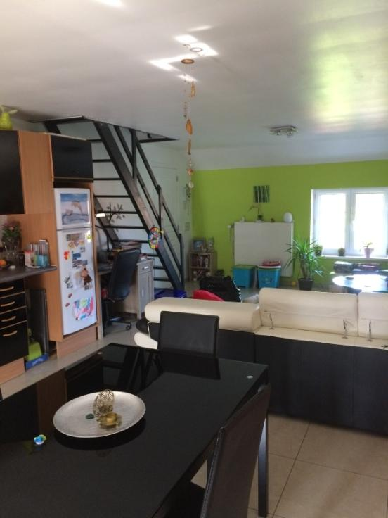 Appartement te huurte Mettet voor580 € -(6611788)