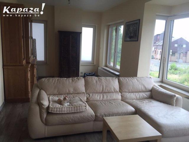 Appartement de 4façades à louerà Landen auprix de 650€ - (6611865)