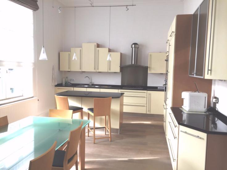 Appartement van 4gevels te huurte Enghien voor1.200 € -(6612669)