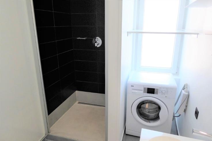 Appartement van 2gevels te huurte Namur voor750 € -(6612736)