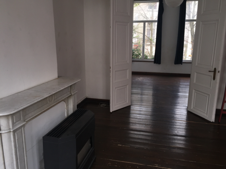Appartement à louerà Ixelles auprix de 700€ - (6612783)