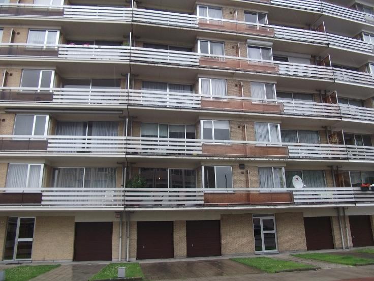 Appartement van 2gevels te huurte Deurne voor750 € -(6612888)
