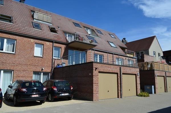 Appartement à louerà Corbais auprix de 700€ - (6612996)