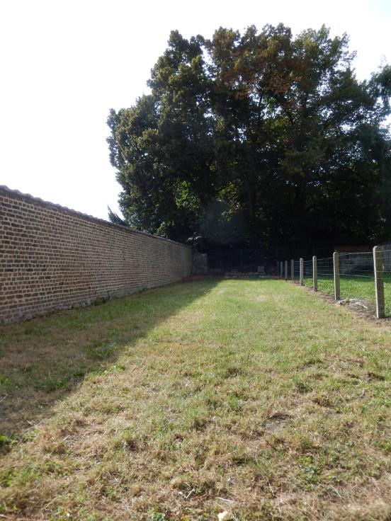 Duplex de 2façades à louerà Namur auprix de 800€ - (6614274)