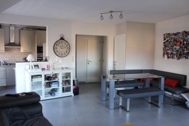 Appartement van 3gevels te huurte Vilvorde voor670 € -(6614372)