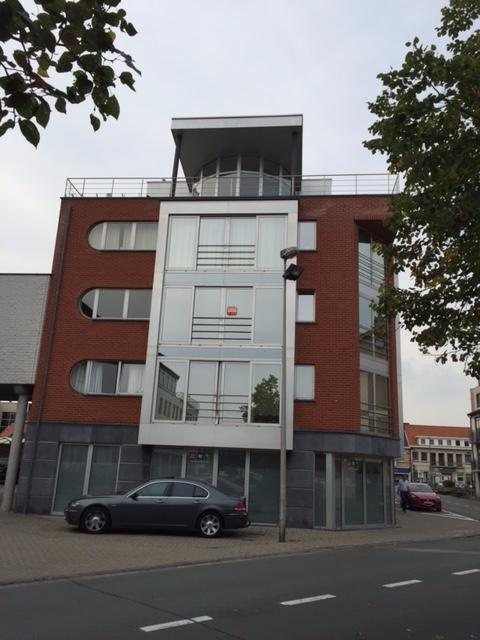 Appartement te huurte Kortenberg voor875 € -(6614928)