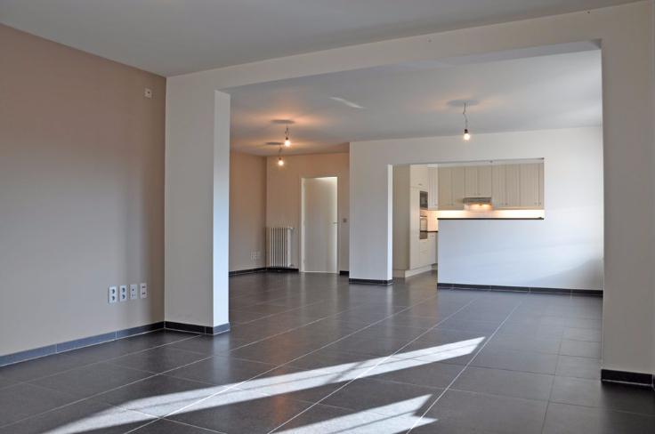 Duplex van 3gevels te huurte Kruishoutem voor690 € -(6616175)