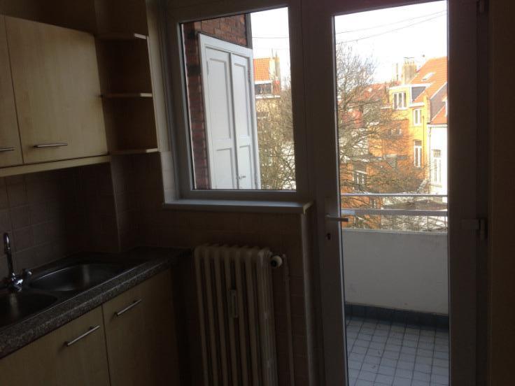 Appartement à louerà Ixelles auprix de 760€ - (6616574)