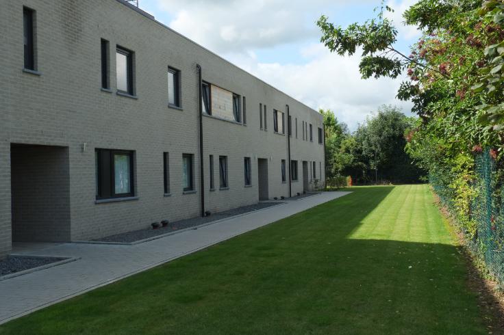 Appartement te huurte Seilles voor580 € -(6617596)