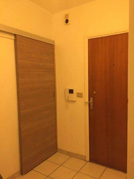 Appartement à louerà Liège auprix de 500€ - (6617735)