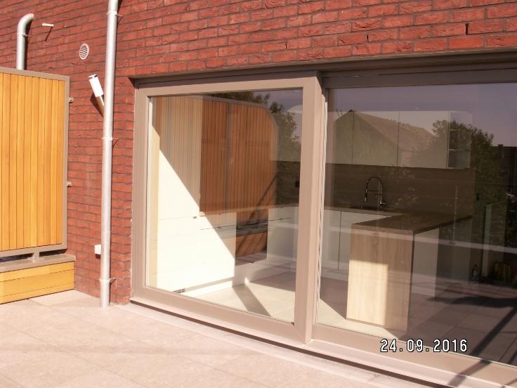 Appartement van 4gevels te huurte Lincent voor770 € -(6617888)