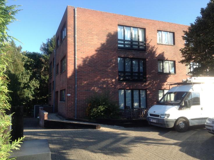 Appartement à louerà Linden auprix de 690€ - (6618232)