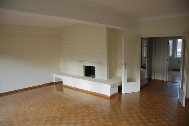 Appartement à louerà Schaerbeek auprix de 1.200€ - (6618301)