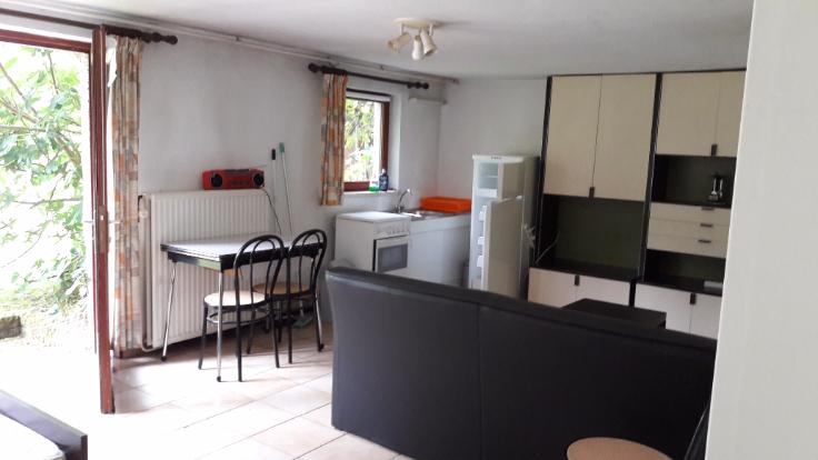 Flat/Studio à louerà Court-St-Etienne auprix de 400€ - (6618506)