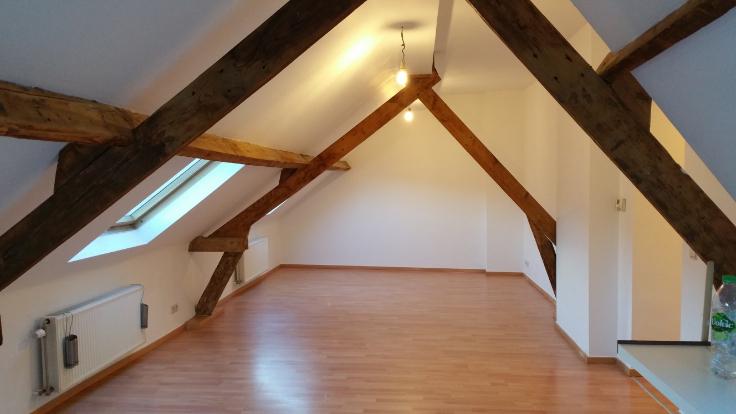 Appartement de 3façades à louerà Dinant auprix de 550€ - (6618529)