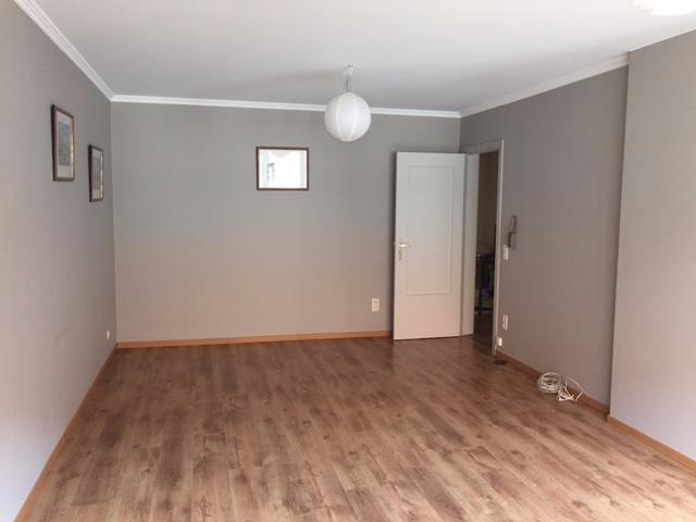 Appartement de 2façades à louerà Eeklo auprix de 550€ - (6618584)