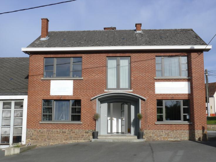 Appartement van 4gevels te huurte Mettet voor720 € -(6618854)