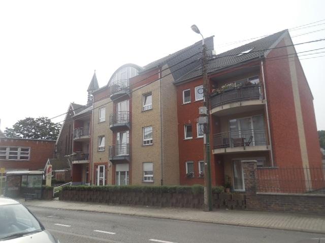 Appartement à louerà Montegnée auprix de 690€ - (6618902)