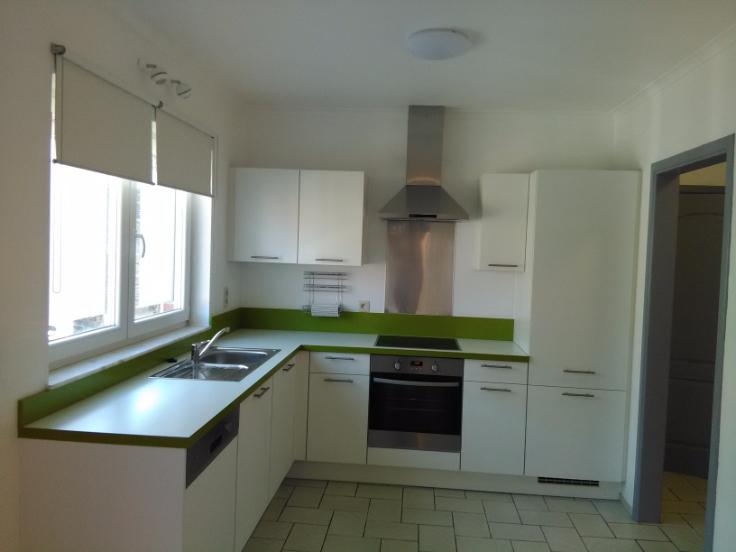 Appartement de 4façades à louerà Marchienne-au-Pont auprix de 599€ - (6619044)