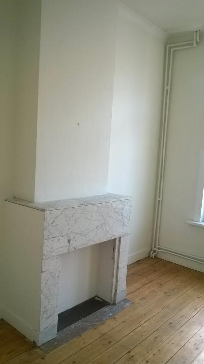 Appartement à louerà Anvers auprix de 400€ - (6619077)