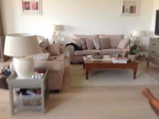 Appartement de 2façades à louerà Nivelles auprix de 850€ - (6619167)