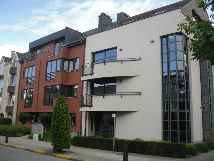 Appartement van 2gevels te huurte Vilvorde voor720 € -(6619204)