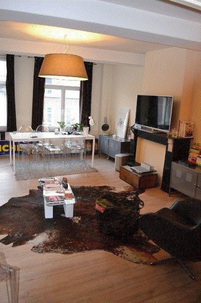 Appartement à louerà Namur auprix de 520€ - (6619861)