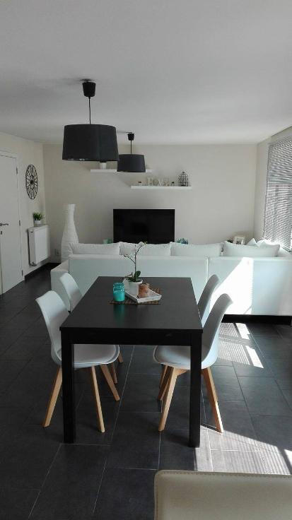 Duplex à louerà Roux auprix de 700€ - (6619927)