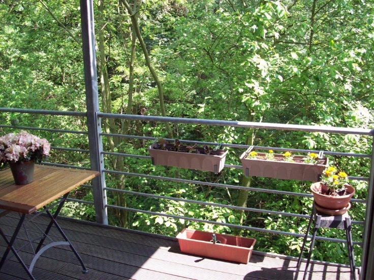 Appartement de 3façades à louerà Hasselt auprix de 695€ - (6621060)