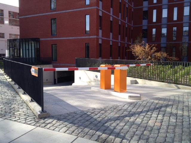 Emplacement intérieur àlouer à Leuvenau prix de102 € -(6621072)