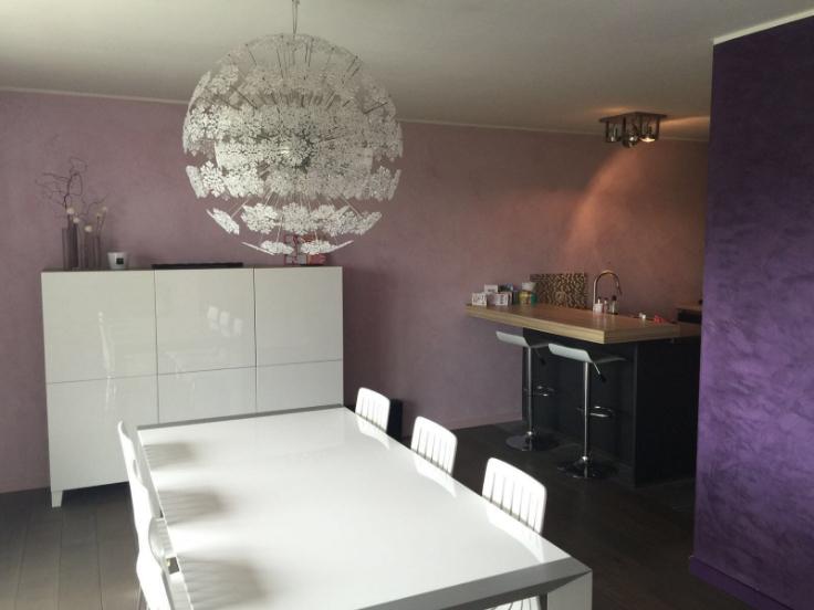 Appartement à louerà Montegnée auprix de 890€ - (6622997)