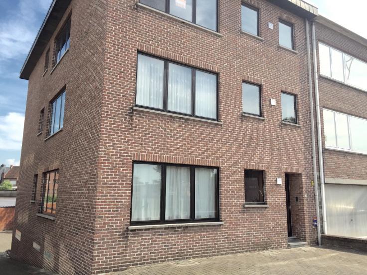 Appartement van 3gevels te huurte Aarschot voor688 € -(6623039)
