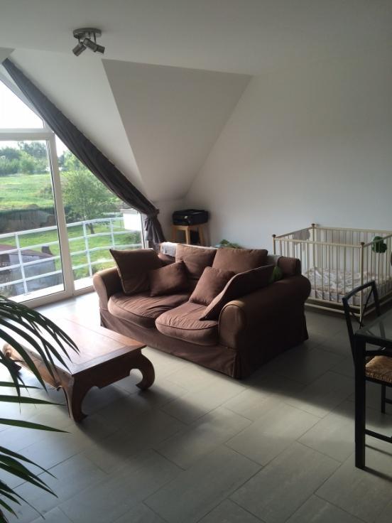 Appartement de 3façades à louerà Sterrebeek auprix de 895€ - (6623130)