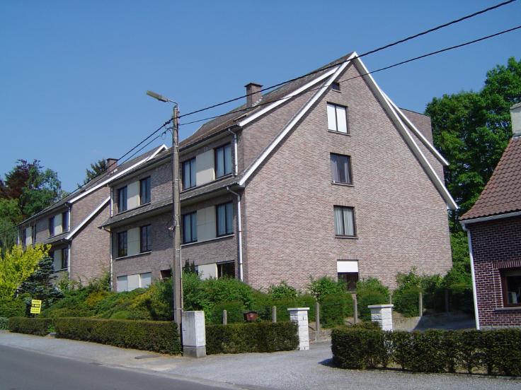 Appartement à louerà Oud-Heverlee auprix de 695€ - (6623147)