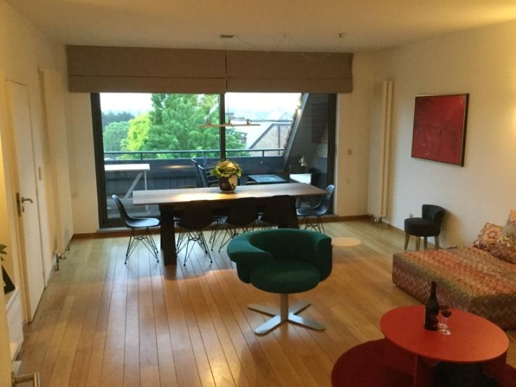 Duplex à louerà Hasselt auprix de 795€ - (6623304)