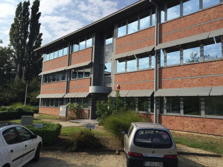 Bureau louer belgique location - Bureau a louer bruxelles ...