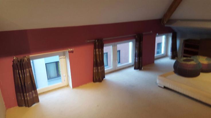 Appartement van 2gevels te huurte Ottignies voor600 € -(6623669)
