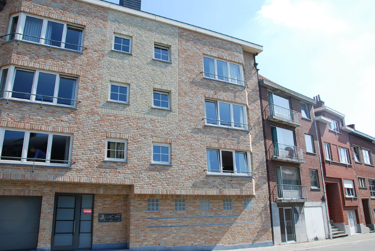 Appartement à louerà Heverlee auprix de 740€ - (6623707)