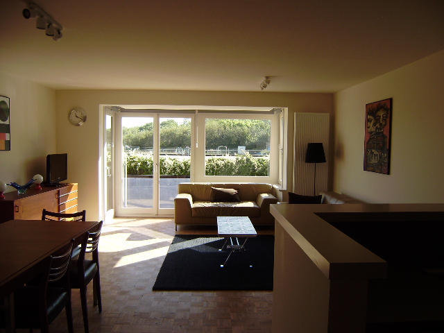 Belgique : locationde vacances -Appartement au prixde 0€ -(6623795)