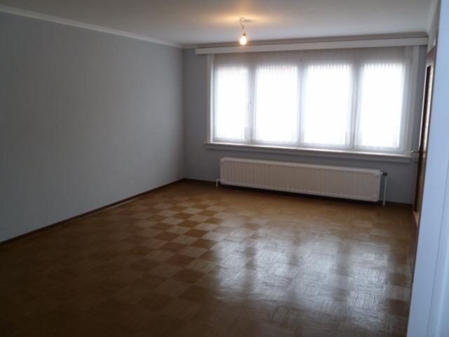 Appartement de 2façades à louerà Zaventem auprix de 770€ - (6623841)