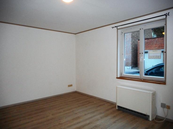 Appartement van 1gevel te huurte Houyet voor525 € -(6624028)