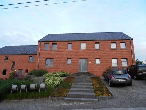 Appartement te huurte Bois-de-Villers voor650 € -(6624104)