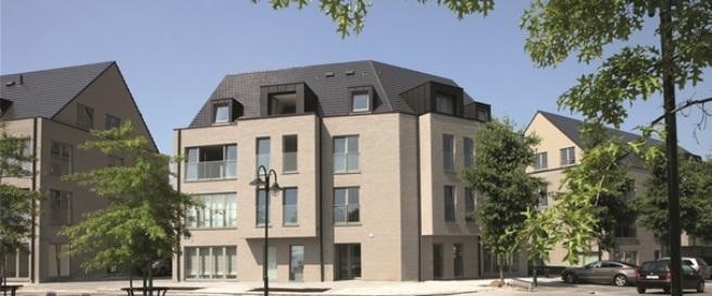 Appartement van 4gevels te huurte Machelen voor750 € -(6624905)