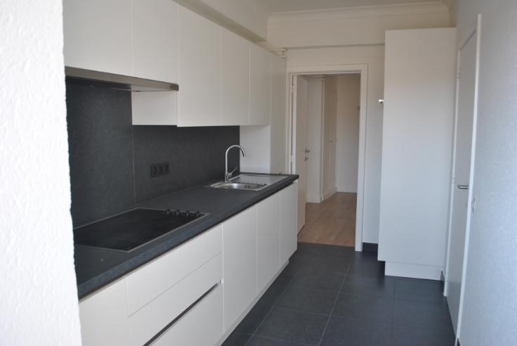 Appartement van 2gevels te huurte Gand voor795 € -(6625036)