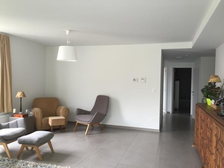 Appartement van 2gevels te huurte Kessel-Lo voor950 € -(6625257)