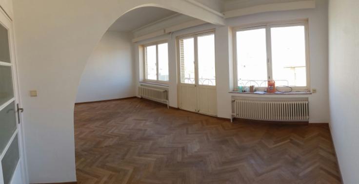 Appartement for rentin Jette auprix de 850€ - (6625510)