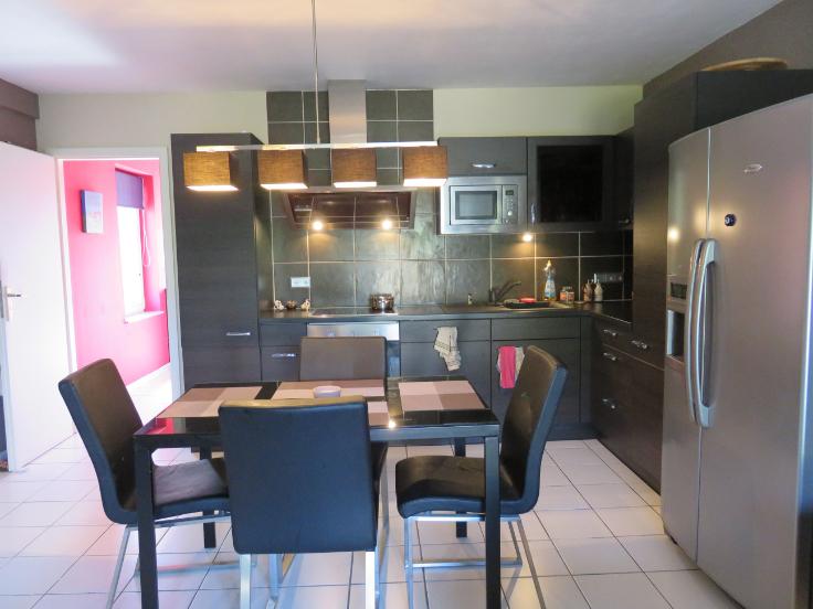 Appartement van 3gevels te huurte Tubize voor680 € -(6625654)