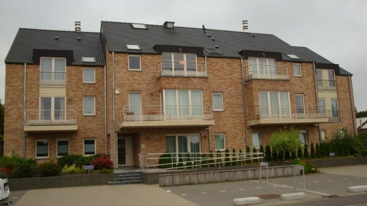 Appartement te huurte Wavre voor700 € -(6625948)