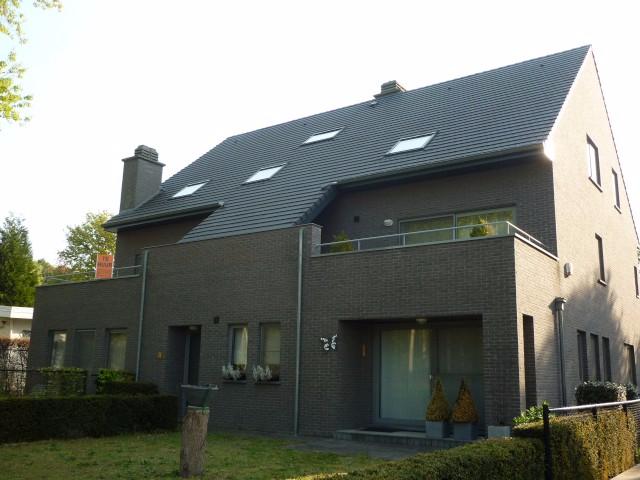 Duplex de 3façades à louerà Heusden-Zolder auprix de 775€ - (6626876)