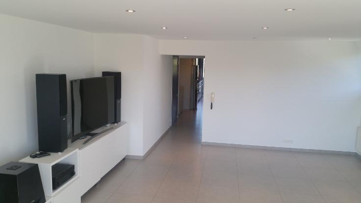 Appartement van 3gevels te huurte Wolvertem voor680 € -(6626884)